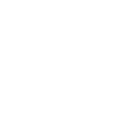 William Aaron logo